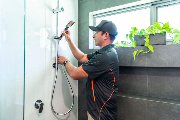 G and L Plumbing and Gas Perth | Pert Plumbing Property Managers Maintenance
